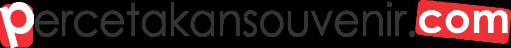 Logo Cetak Murah